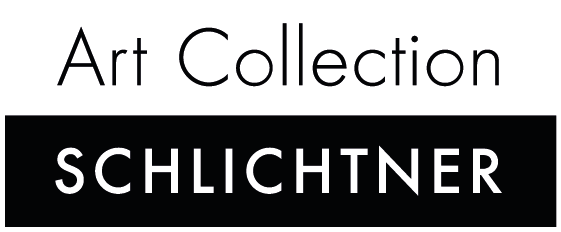 Art Collection Schlichtner Startseite