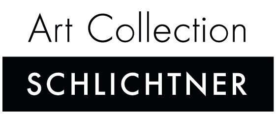 Art Collection Schlichtner Startseite